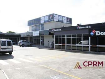 13/357 Gympie Road Strathpine QLD 4500 - Image 2