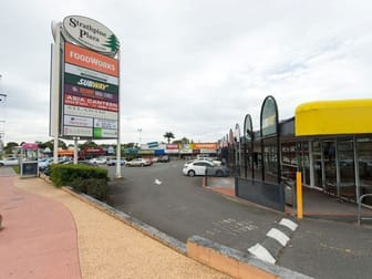 23/445-451 Gympie Road Strathpine QLD 4500 - Image 1