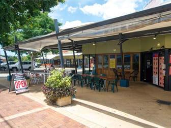 6/1417 Anzac Avenue Kallangur QLD 4503 - Image 1