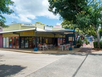 6/1417 Anzac Avenue Kallangur QLD 4503 - Image 2