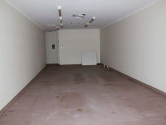 6/1417 Anzac Avenue Kallangur QLD 4503 - Image 3