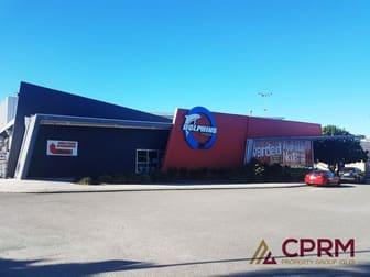 148 Klingner Road Redcliffe QLD 4020 - Image 1