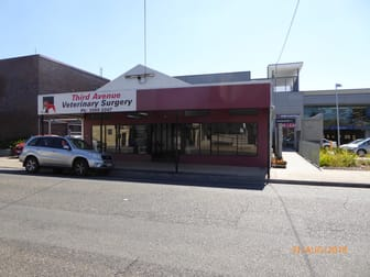 2/6 THIRD AVENUE Sandgate QLD 4017 - Image 1