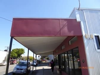 2/6 THIRD AVENUE Sandgate QLD 4017 - Image 3