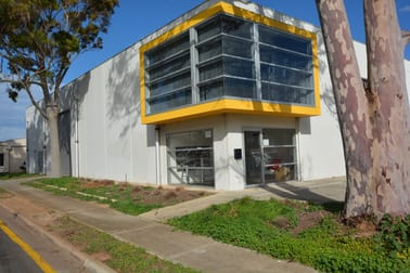 Unit 3, 30-36 Glen Elder Street Findon SA 5023 - Image 1