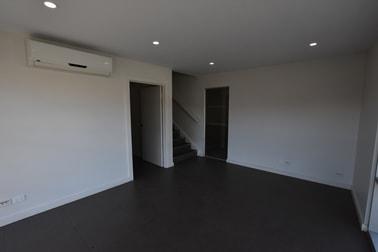 Unit 3, 30-36 Glen Elder Street Findon SA 5023 - Image 3