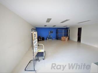 91 Wellington Road East Brisbane QLD 4169 - Image 2