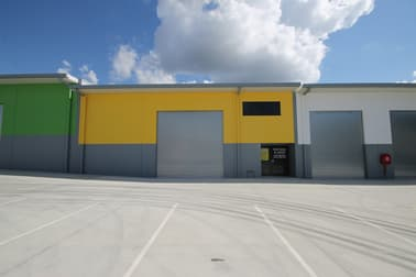 9/65 Jardine Drive Redland Bay QLD 4165 - Image 1