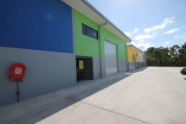10/65 Jardine Drive Redland Bay QLD 4165 - Image 3