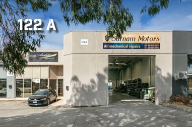 A/122 Fairbank Rd Clayton South VIC 3169 - Image 1