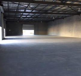 44 Jardine Drive Redland Bay QLD 4165 - Image 3