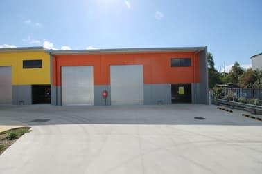 5/65 Jardine Drive Redland Bay QLD 4165 - Image 3