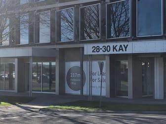 Level 1/30 Kay Street Traralgon VIC 3844 - Image 2