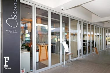Ground Floor/50 Newquay Promenade Docklands VIC 3008 - Image 2