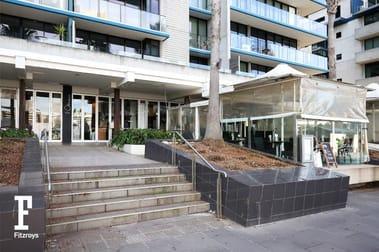 Ground Floor/50 Newquay Promenade Docklands VIC 3008 - Image 3