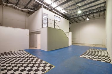 3/29 Industry Drive Tweed Heads South NSW 2486 - Image 2