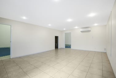 3/29 Industry Drive Tweed Heads South NSW 2486 - Image 3
