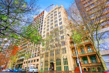 LG4/135 Macquarie Street Sydney NSW 2000 - Image 1