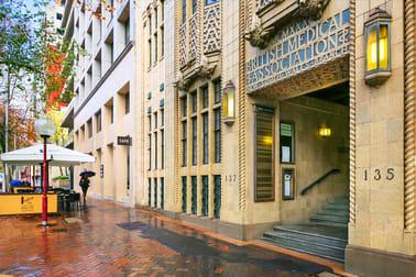 LG4/135 Macquarie Street Sydney NSW 2000 - Image 3