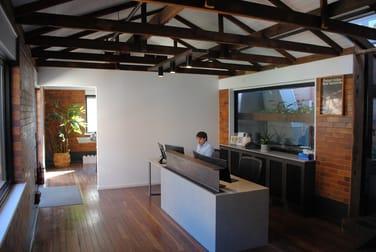 275-279 Ruthven Street Toowoomba City QLD 4350 - Image 1