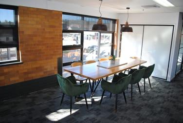 275-279 Ruthven Street Toowoomba City QLD 4350 - Image 2
