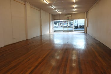 Shop 12/478 Ipswich Road Annerley QLD 4103 - Image 2