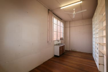 Shop 12/478 Ipswich Road Annerley QLD 4103 - Image 3