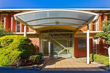 Suite 5/16 Bagot Street North Adelaide SA 5006 - Image 1