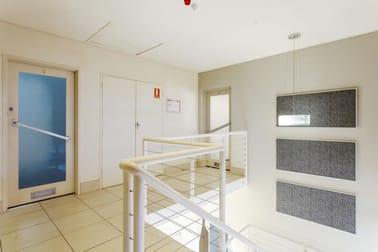 Suite 5/16 Bagot Street North Adelaide SA 5006 - Image 2