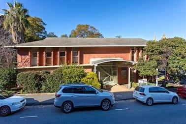 Suite 5/16 Bagot Street North Adelaide SA 5006 - Image 3