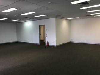 1/463 Nudgee Road Hendra QLD 4011 - Image 1