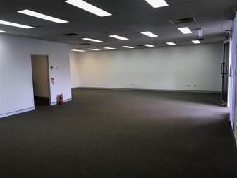 1/463 Nudgee Road Hendra QLD 4011 - Image 2