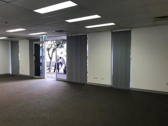 1/463 Nudgee Road Hendra QLD 4011 - Image 3