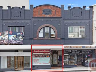 220 Victoria Road Drummoyne NSW 2047 - Image 1