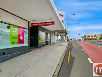 220 Victoria Road Drummoyne NSW 2047 - Image 3