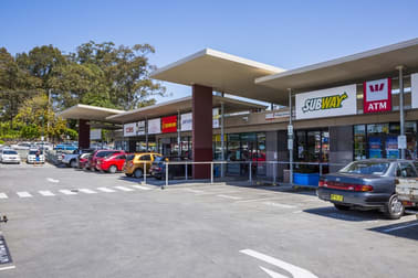 18 – 34 Alison Road Wyong NSW 2259 - Image 3