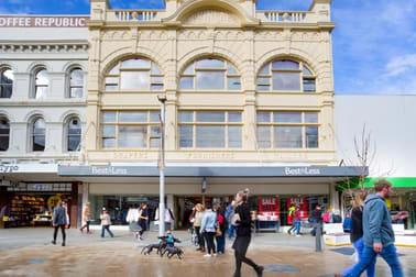 127-129 Brisbane Street Launceston TAS 7250 - Image 1