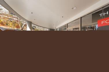 17-25 Spring Street Bondi Junction NSW 2022 - Image 3