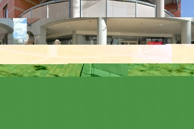 17-25 Spring Street Bondi Junction NSW 2022 - Image 2