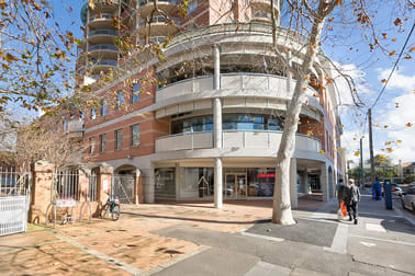 17-25 Spring  Street Bondi Junction NSW 2022 - Image 1
