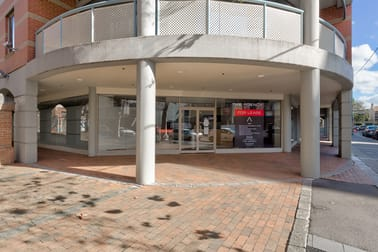 17-25 Spring  Street Bondi Junction NSW 2022 - Image 2