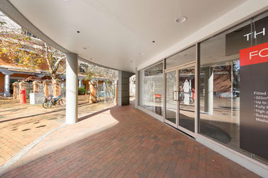 17-25 Spring  Street Bondi Junction NSW 2022 - Image 3