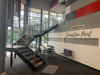 Single Office/19 Chetwynd Road Erina NSW 2250 - Image 3