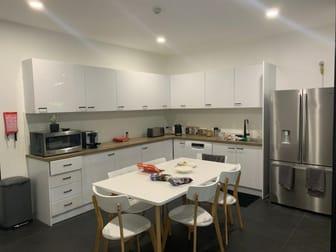 Single Office/19 Chetwynd Road Erina NSW 2250 - Image 2