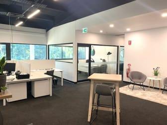 Single Office/19 Chetwynd Road Erina NSW 2250 - Image 1