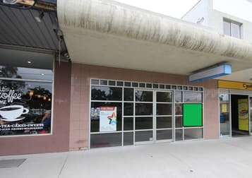 Shop 24 Mountain Gate Shopping/1880 Ferntree Gully Road Ferntree Gully VIC 3156 - Image 1