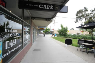 Shop 24 Mountain Gate Shopping/1880 Ferntree Gully Road Ferntree Gully VIC 3156 - Image 2