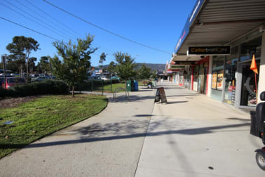 Shop 24 Mountain Gate Shopping/1880 Ferntree Gully Road Ferntree Gully VIC 3156 - Image 3