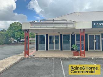6/562 Samford Road Mitchelton QLD 4053 - Image 1