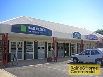 6/562 Samford Road Mitchelton QLD 4053 - Image 2